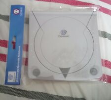 Sega Dreamcast console official licenced notebook