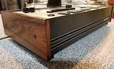 Tandberg Tcd 330 Cassette Deck Excellent cosmetic and mechanical condition