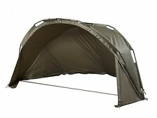 JRC CONTACT Brolly Umbrella tent