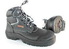 UVEX Chaussures Travail Chaussures de sécurité s2 Taille 36 B-Ware NOUVEAU