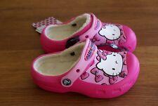 promo code 9fa44 1bdd8 Crocs Gefüttert günstig kaufen | eBay