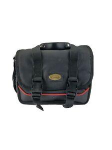 Canon Camera Vintage Accessories Bag Case Travel