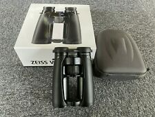 Zeiss 8x42 SF - Used
