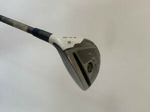 Club golf Hybride 5 Taylor Made RBZ