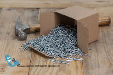 Hook Nails for Weaving Danish Cord