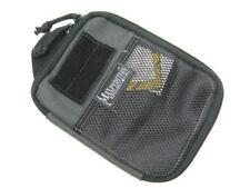 Maxpedition 0246W Wolf Gray Edc E.D.C. Pocket Organizer Pouch Bag