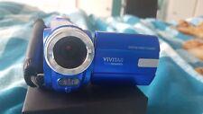 Vivitar Mini Digital Video Camera