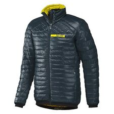New Adidas Terrex Down Fill Microlight Climaheat Jacket Coat AA1822 size M $285