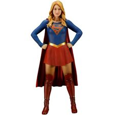 Supergirl (supergirl Tv) ARTFX Statue AC