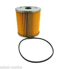 Type 900 10 Micron Fuel Filter Element, Replaces Volvo 3825027 / Racor 2040TM-OR