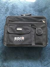 Risco Group Agility Demo Case