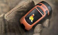 Seek Thermal Reveal Fire PRO FastFrame Thermal Imaging Camera IP67 Rated