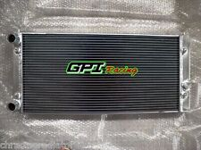 aluminum Radiator for VW Volkswagen Golf Mk3 2.0L MT 1993-1999  1994 1995