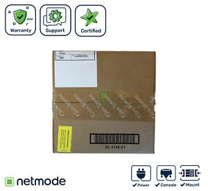 NEW Cisco AIR-AP3802E-B-K9 Access Point Aironet 3802E B Domain