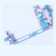 Tested UNLOCKED Samsung GALAXY S3 i9300 working mainboard motherboard