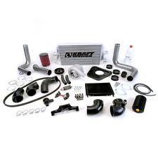 Honda S2000 New Kraftwerks Supercharger kit AP1 2000-2003 150-05-2003  W/ AEM V2