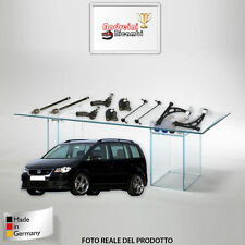 Set Arms 8 Pieces VW Touran 1.4 FSI 103kw 140hp from 2006 -