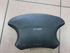 Airbag volante Fiat marea usato originale 735262477