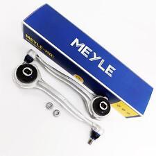 2x Meyle HD Querlenker Aluminium rechts+links Mercedes CLK SLK C/E-KLASSE CLC