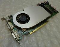 1GB Dell Nvidia GeForce GTS 240 GDDR3 SDRAM PCI Express Graphics Card 09JDYJ