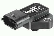 0281002487 BOSCH PRESSURE SENSOR  [ENGINE SENSORS] BRAND NEW GENUINE PART