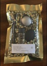 Pat McGrath Metalmorphosis 005 Silver Kit Limited Edition - Sold Out Online