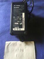 0241-Alimentatore Mini PC Fisso Lenovo 42T5278