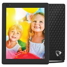 Nixplay Seed Ultra 10 inch Digital Photo Frame