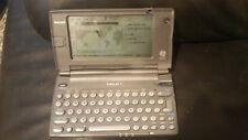 Used Philips Velo 1 4MB Handheld PC