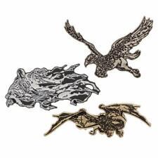 Potter Accessories Harry Potter Pins - Harry Potter Creatures Lapel Pins Harry