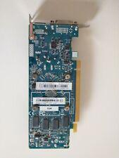 Grafikkarte AMD Radeon R7 240 2GB DDR3 HDMI DVI LOW PROFILE UEFI