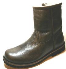 Loonts Loints of Holland Gr 42 Musterkollektion Damen - Herren Schuhe Stiefel