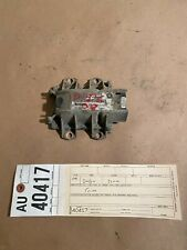 2007.5-2009 Dodge Cummins 3500 6.7L 68rfe transmission control module au40417