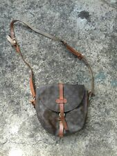 Bag sac à main femme Louis vuitton vintage