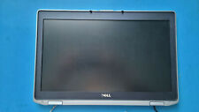 """New listing Dell Latitude E6520 15.6"""" 1366x768 Non-touch Screen Display Complete Assembly"""