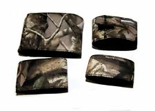 Canon 100-400mm mk1 lens cover Neoprene camo