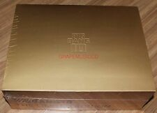 BIGBANG BIGBANG10 THE LIMITED EDITION K-POP 9 CD BOX SET SEALED