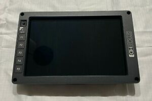 "Barely Used SmallHD 702 OLED 7"" On-Camera Monitor MFR # MON-702-OLED"