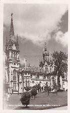 BRAZIL - Belo Horizonte - Igreja da Boa Viagem
