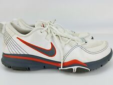 Nike Free  Dynamic  TR Men's Running athletic training Shoes Size US 9