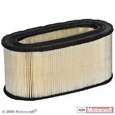 94-97 7.3L Ford Powerstroke Diesel OEM Motorcraft FA1617 Air Filter (3485)