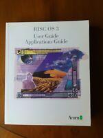 RISC OS3