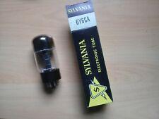 Sylvania 6Y6GA (Beam Power) TUBE LAMPE TSF NOS