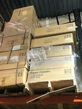 Kyocera TASKalfa 181 221 PF-420 300 Sheet Paper Tray Cassette Feeder #1203MH3EU0