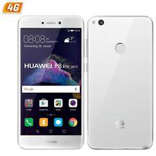 """Teléfonos móviles libres Android Huawei P8 lite desde 5,5"""""""