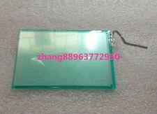 Digitizer Touch Screen Lens For Palm T3/T5/TX/Lifedrive zhang08u