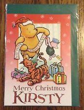 Las Mejores Ofertas En Winnie The Pooh Invitaciones Y