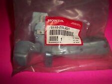 NEW OEM HONDA BRAKE SUB ASSEMBLY 75110-Z0L-821 HD12