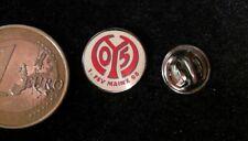 Fußball Lizenz Logo Pin Badge 1. FSV Mainz 05