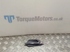 BMW M2 F87 2 Series Drivers side wing badge grill